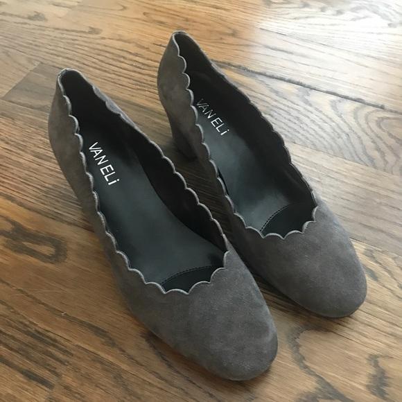 vaneli shoes official website